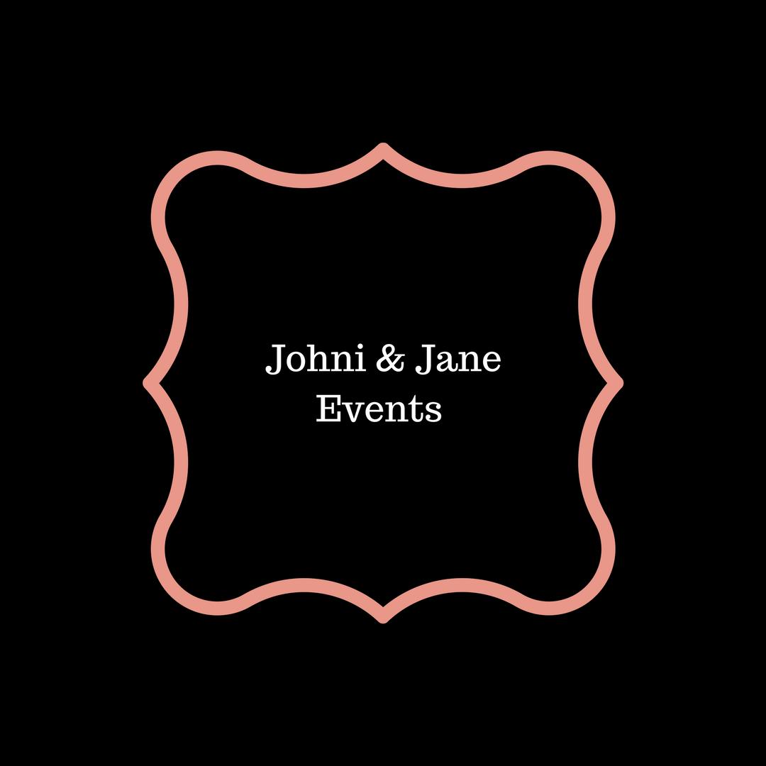 Johni & Jane events.png