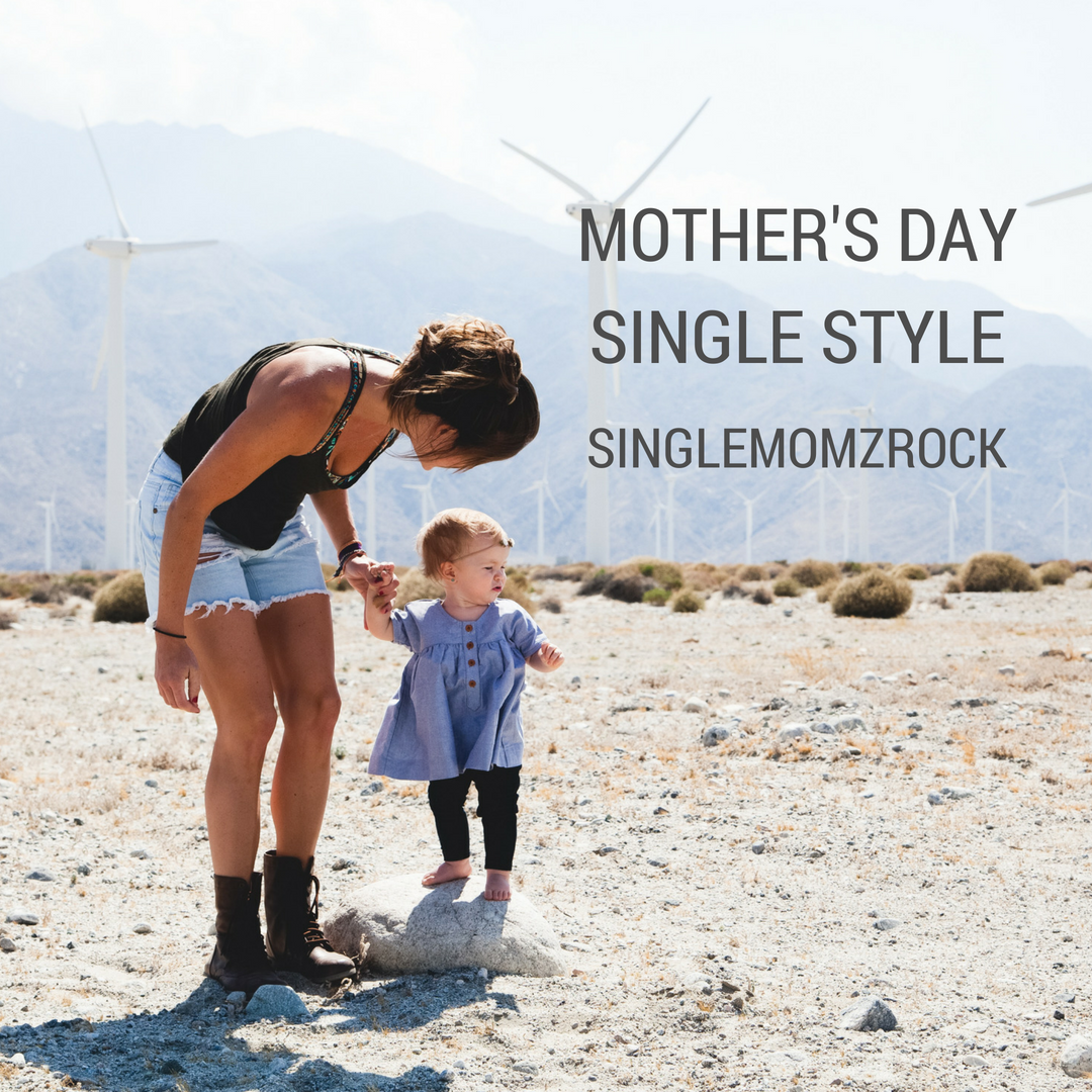 SIngle Mom's Day.png