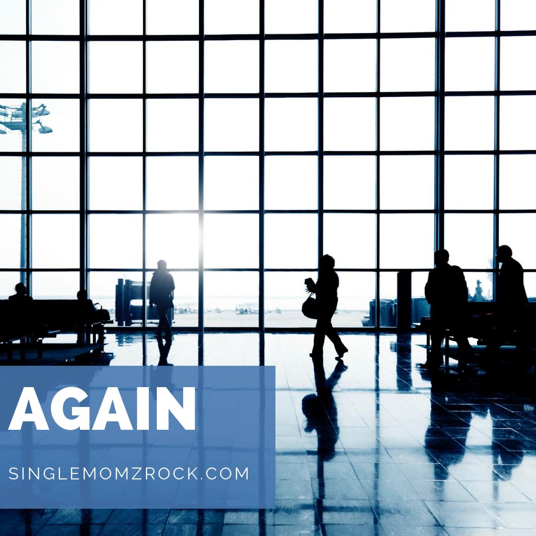 singlemomzrock.com.png
