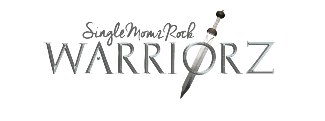 grey-warriorz-1038x386.png