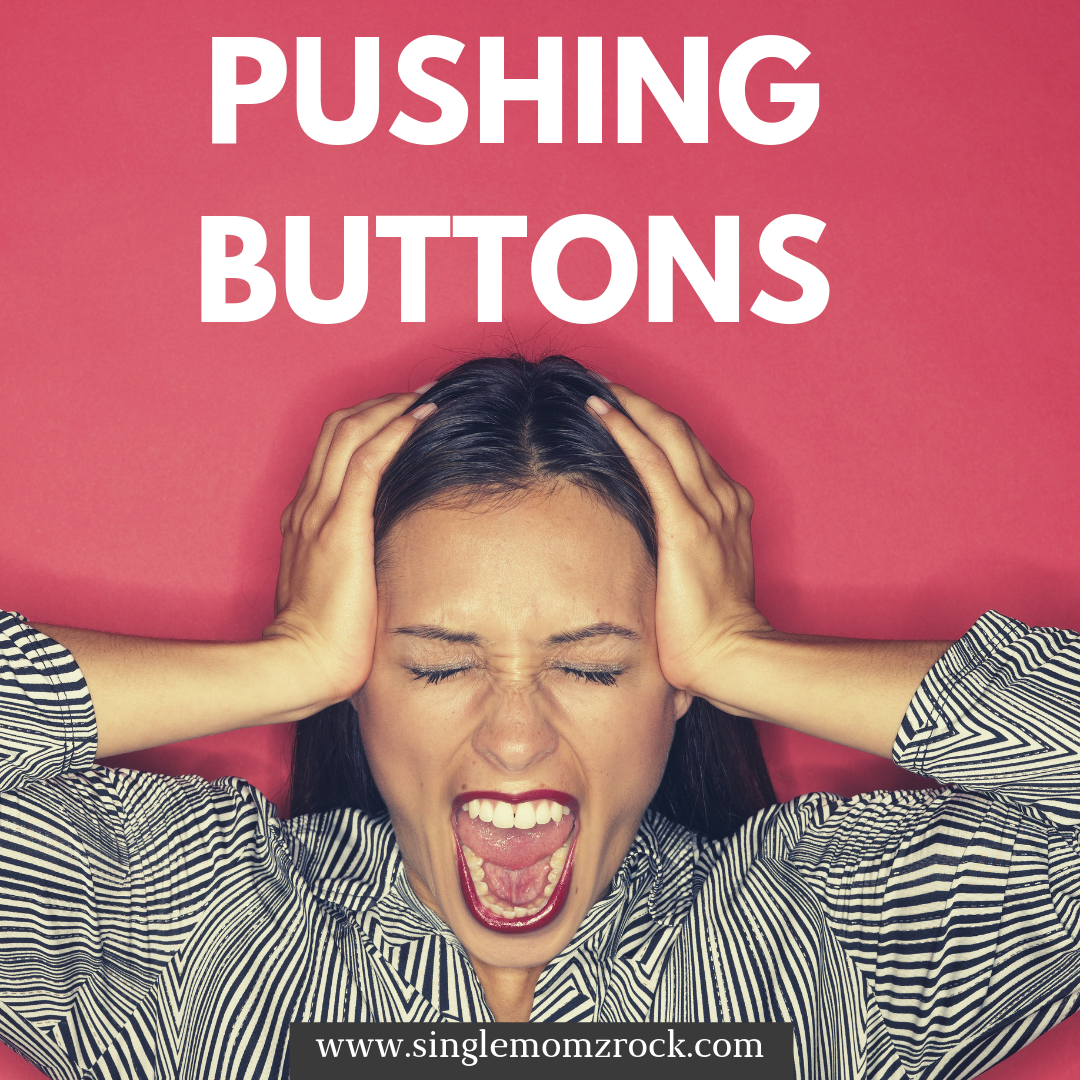 Pushing Buttons.png