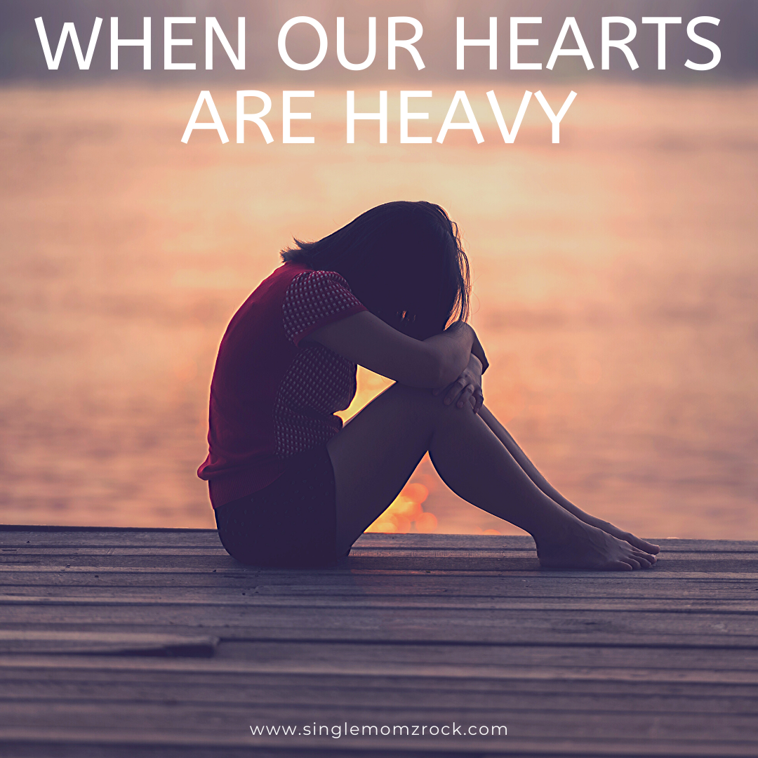 When Our Hearts are Heavy.png