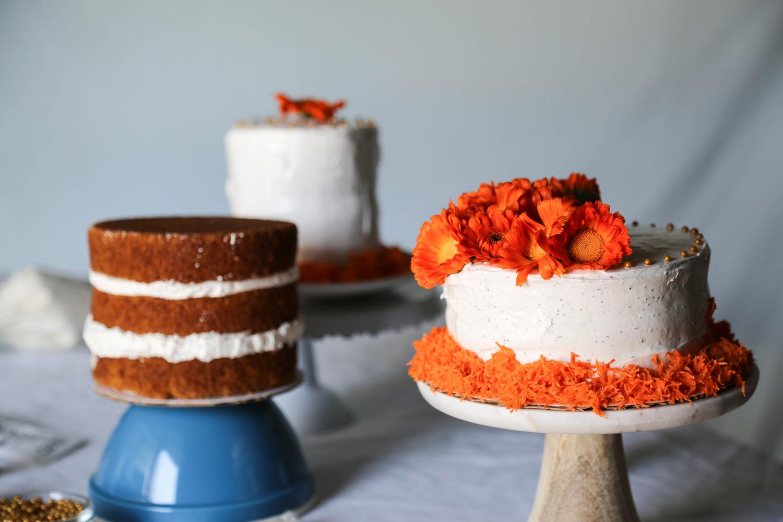 carrotcake1.jpg