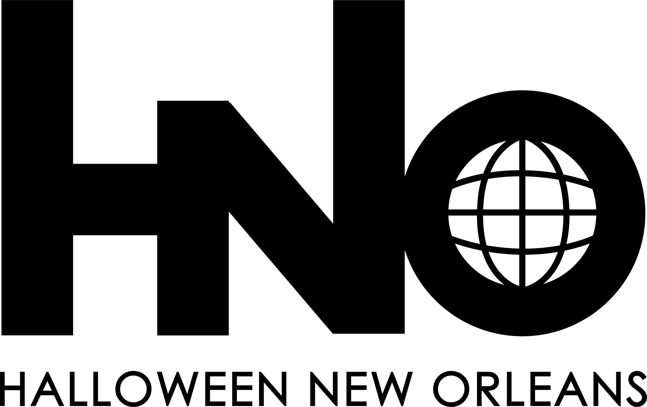 HNO-disco-logo.jpg