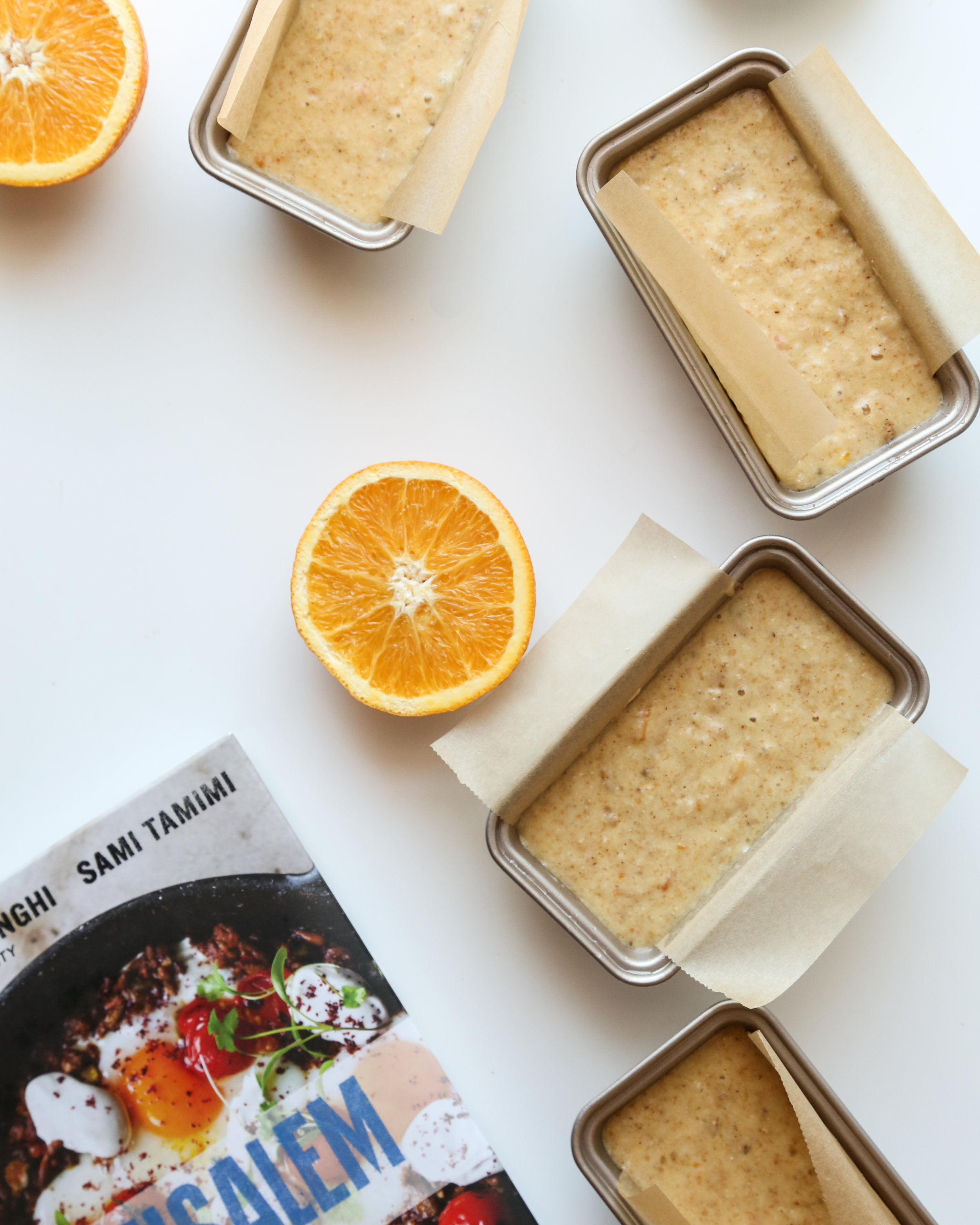 Semolina Mini Cake 6.jpg