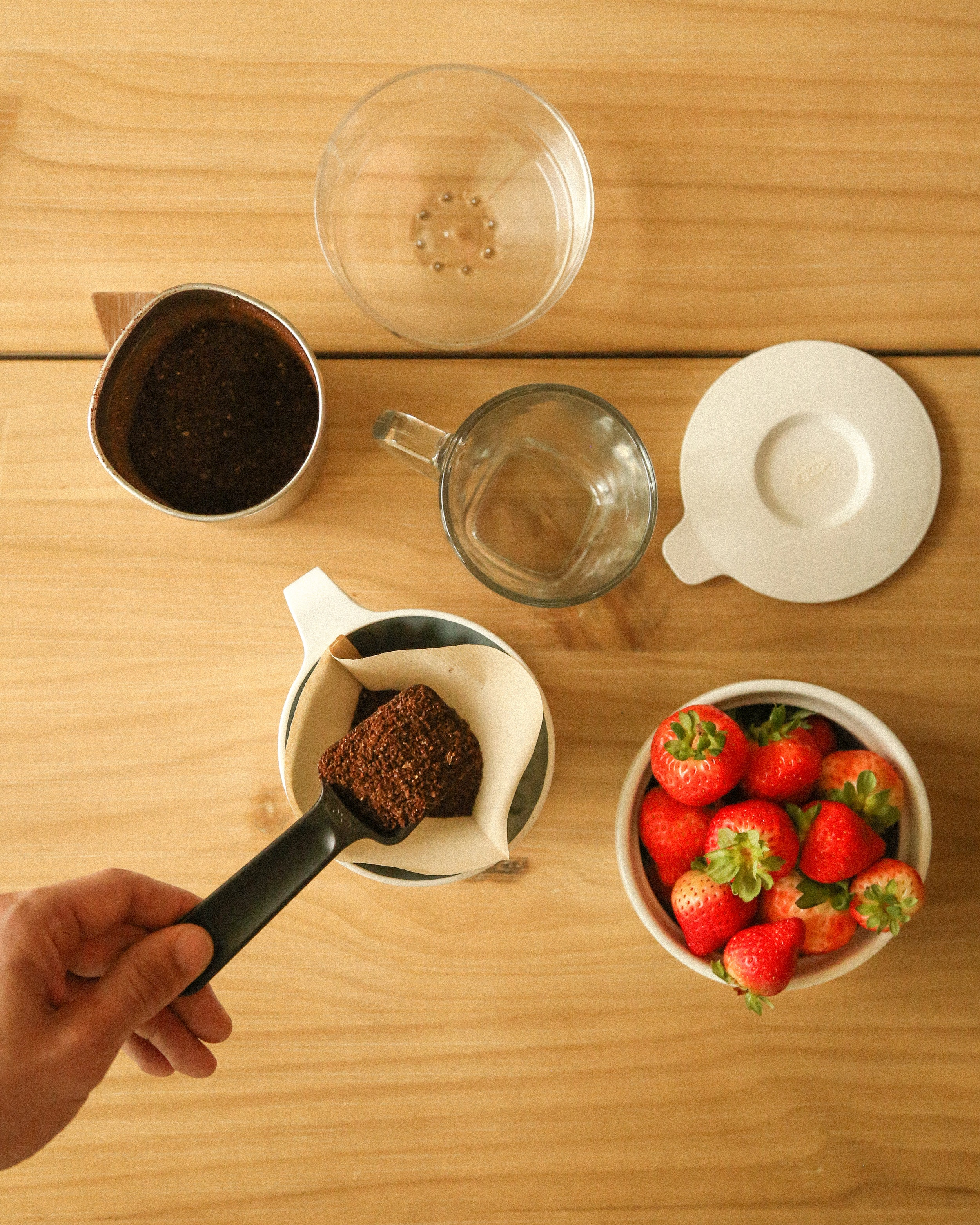 morning+coffee