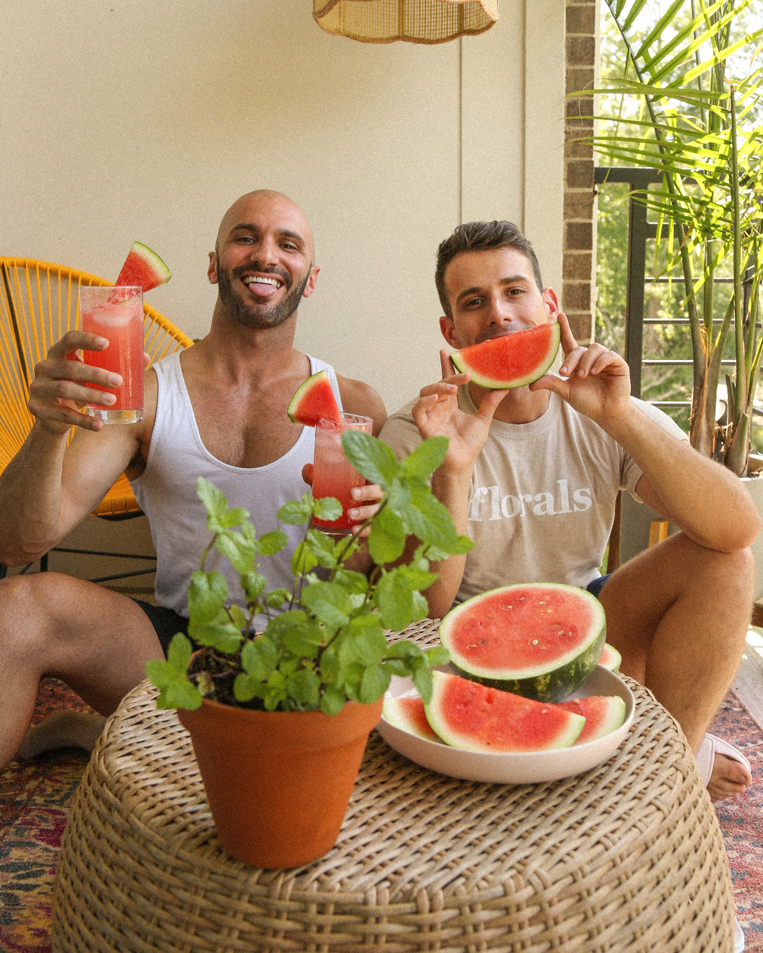 watermeloncocktails1 (1 of 1).JPG