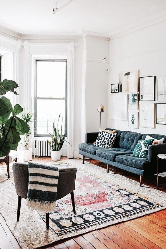 via New Decorating Ideas Blog