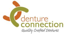 dentureconnection.png