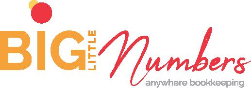 BLN-Logo-Horizontal.png