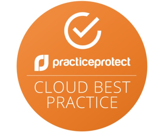 Cloud Best Practice Logo.jpg