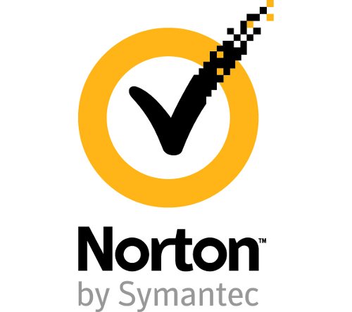 new_norton_logo_0.png