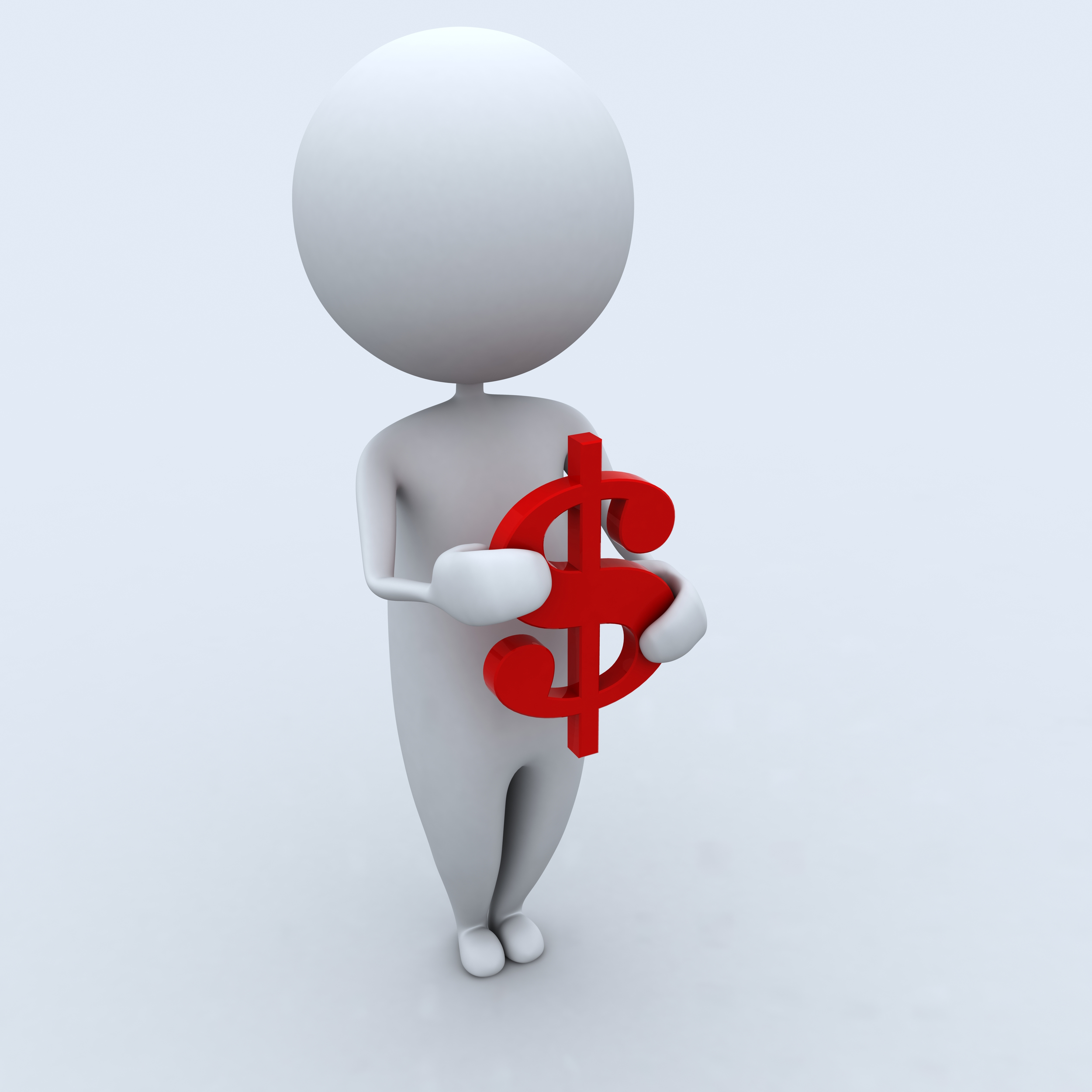 Financial Planning Services / SMSF