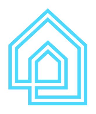 mpi_house_colour.png