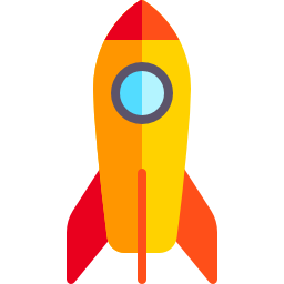005-rocket.png