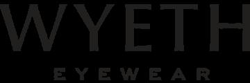 wyeth-eyewear-coupons.png