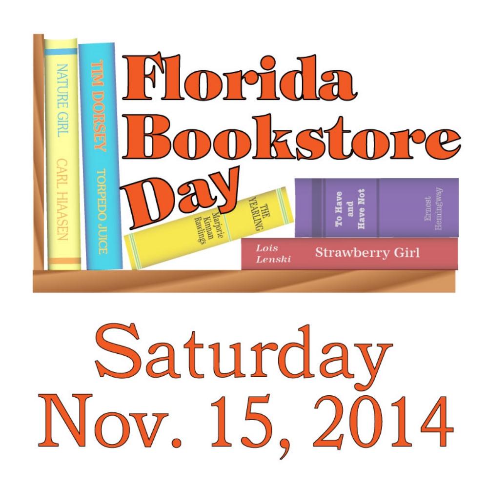 bookstore-day-facebook.jpg