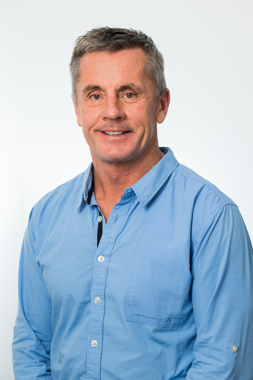 John Annear