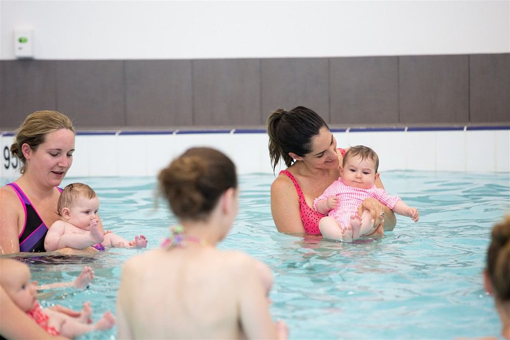 Babyswim-opt.jpg