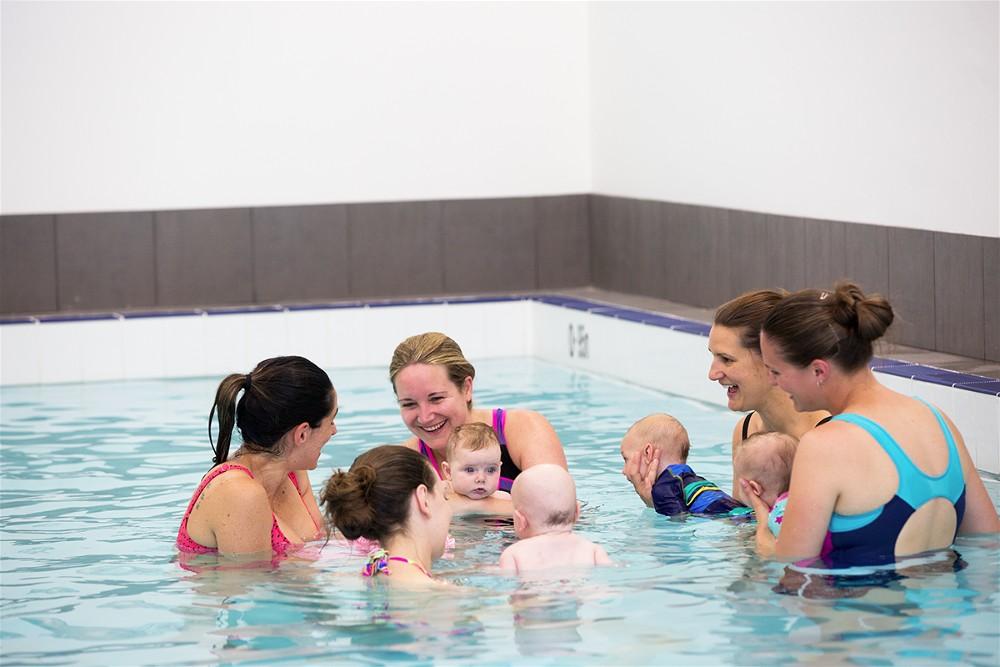Baby swim-opt.jpg