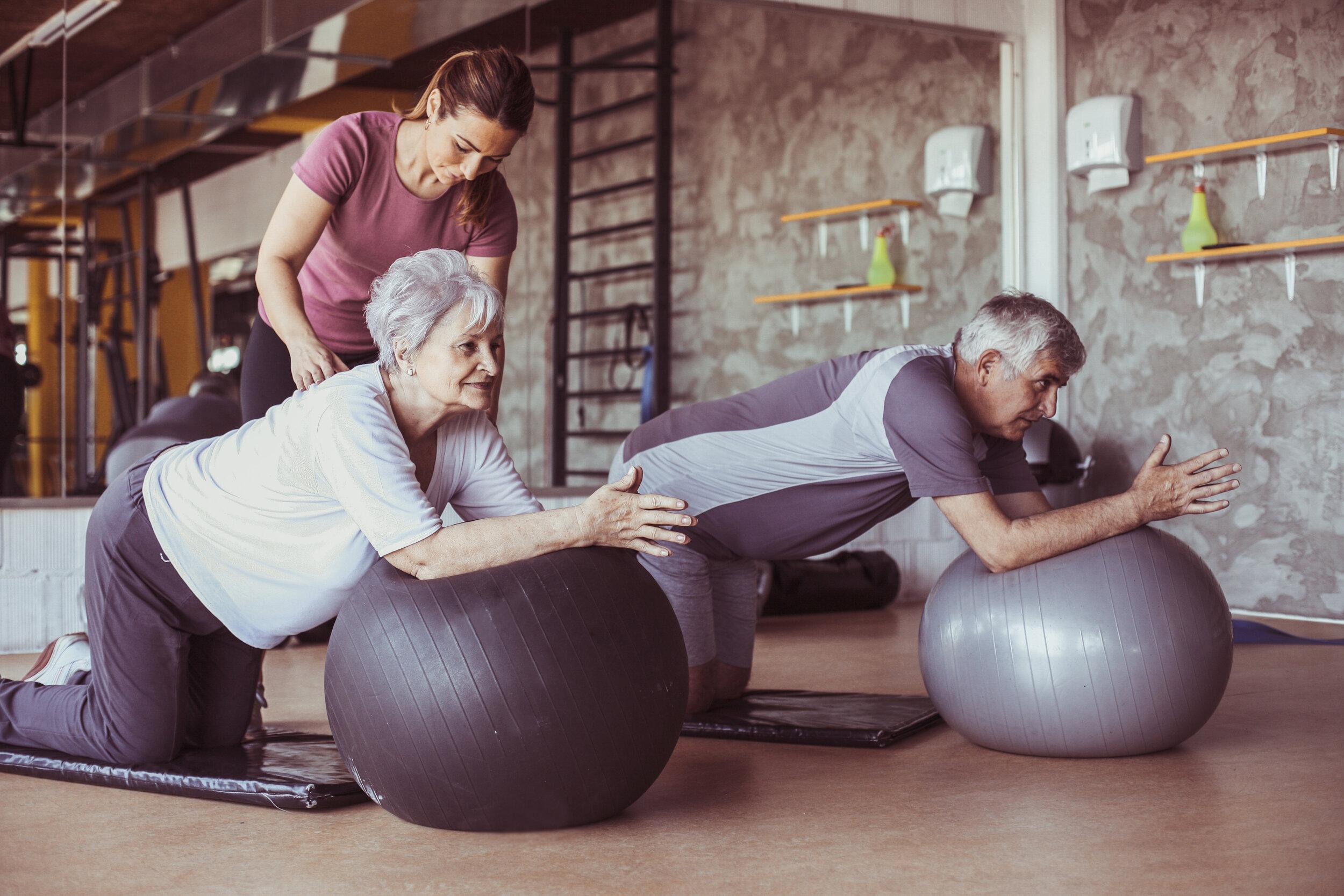 pilatescircuit  for arthritis.jpg