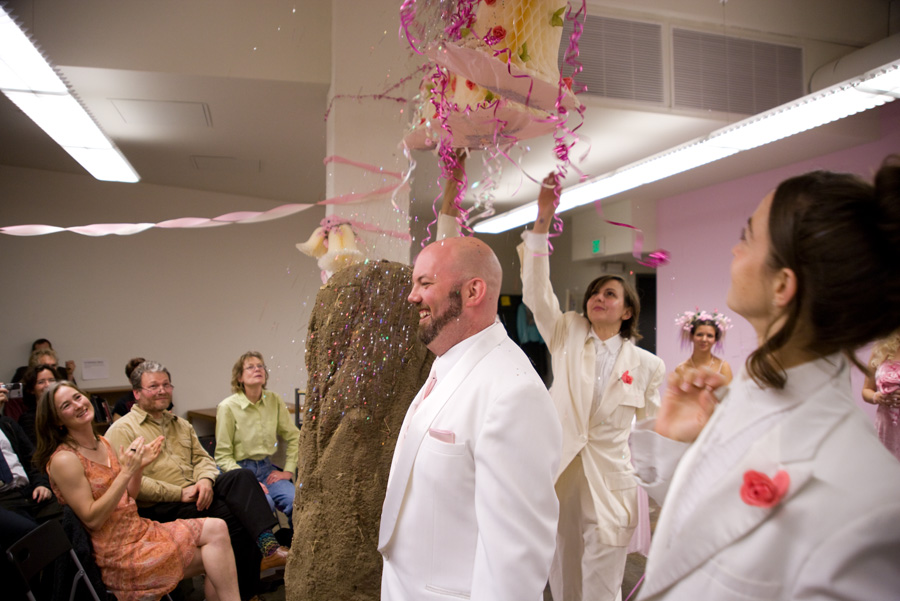 13-dirt wedding 060.jpg