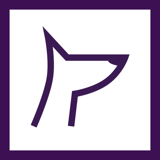 pavlov-square-logo.png