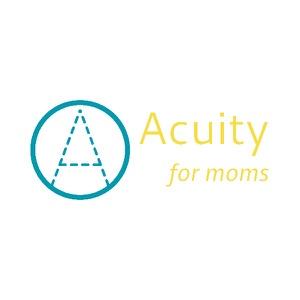 acuity-logo.jpg