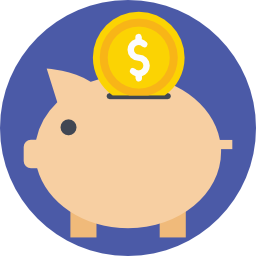 Equity-free funds   We fund our teams to provide student startups with financial support for their project. We call them micro grants, made to alleviate students' financial concerns during the development of their startup with no strings attached.