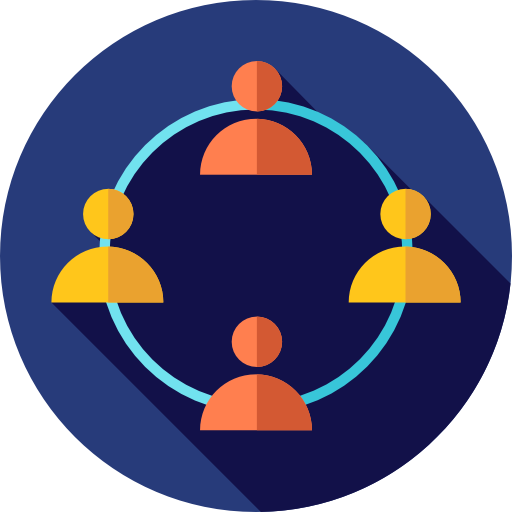 COMMUNITY   Free Ventures provides students access to a variety of contacts from industry, academia, and the student community. This network can be tapped to provide technical expertise, funding advice, legal services, amongst other wisdom and help. Get plugged in to the network you need to succeed.