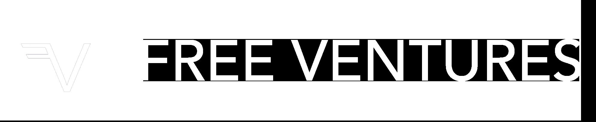 FreeV Logo_White.png