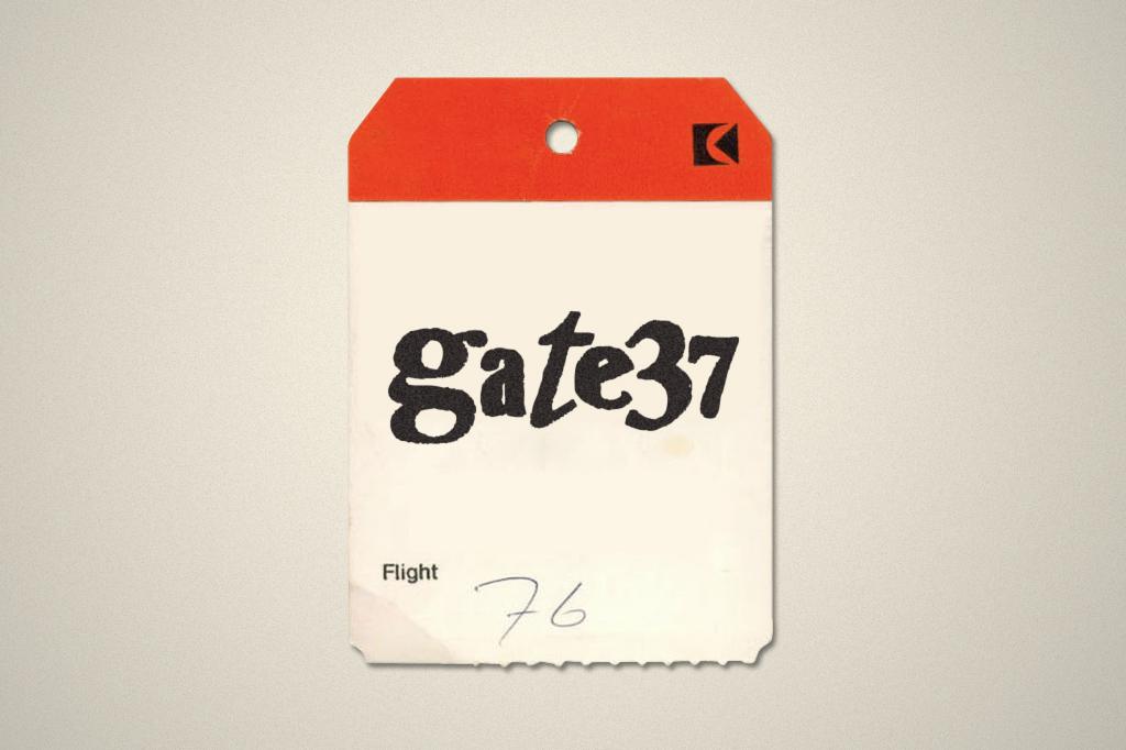 Gate37