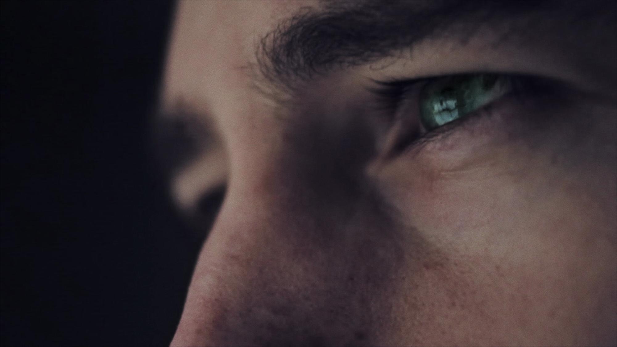 Third Kind - short film
