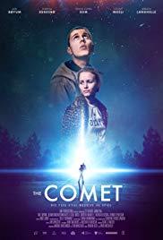cometen.jpg