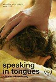 speaking in tongues.jpg
