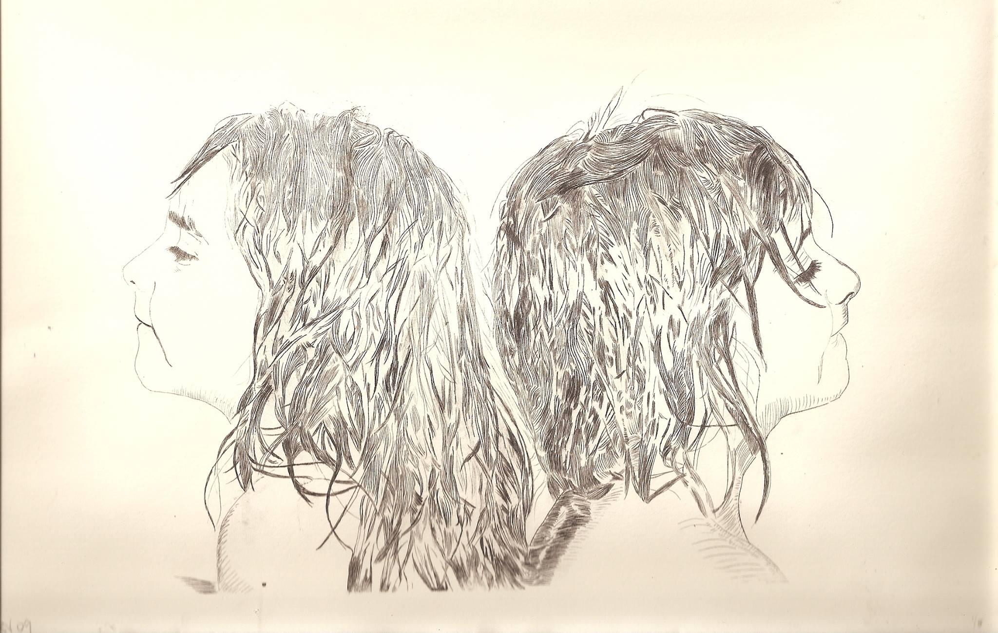 'Ava y Sophia'