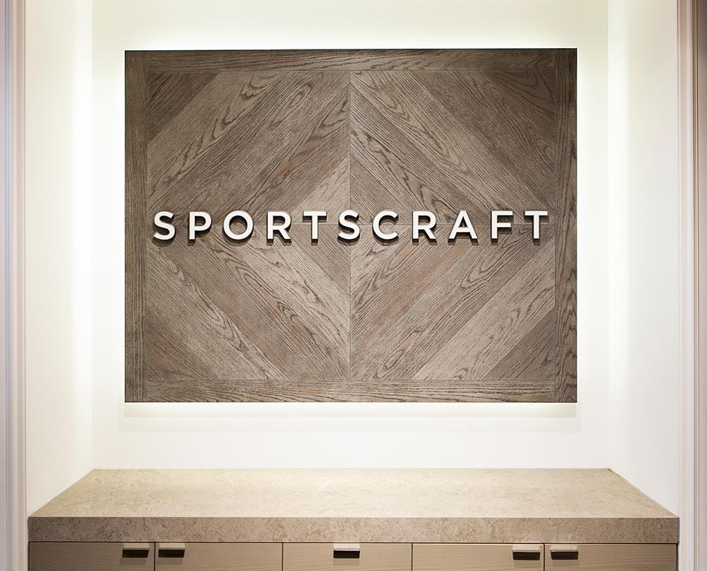 Sportscraft-Highpoint-Fashion-10.jpg