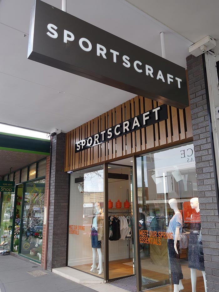 Sportscraft-Brighton-Fashion-01.jpg