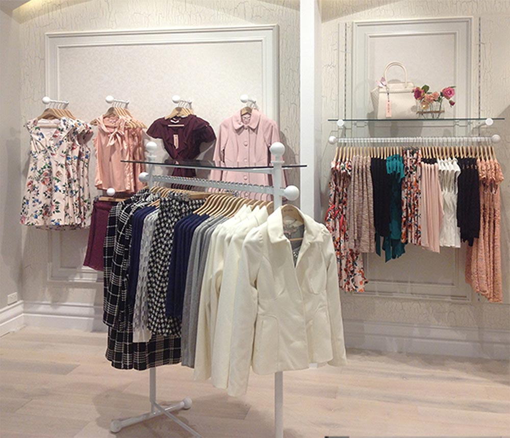 Review-Indooroopilly-Ladies-Fashion-01.jpg