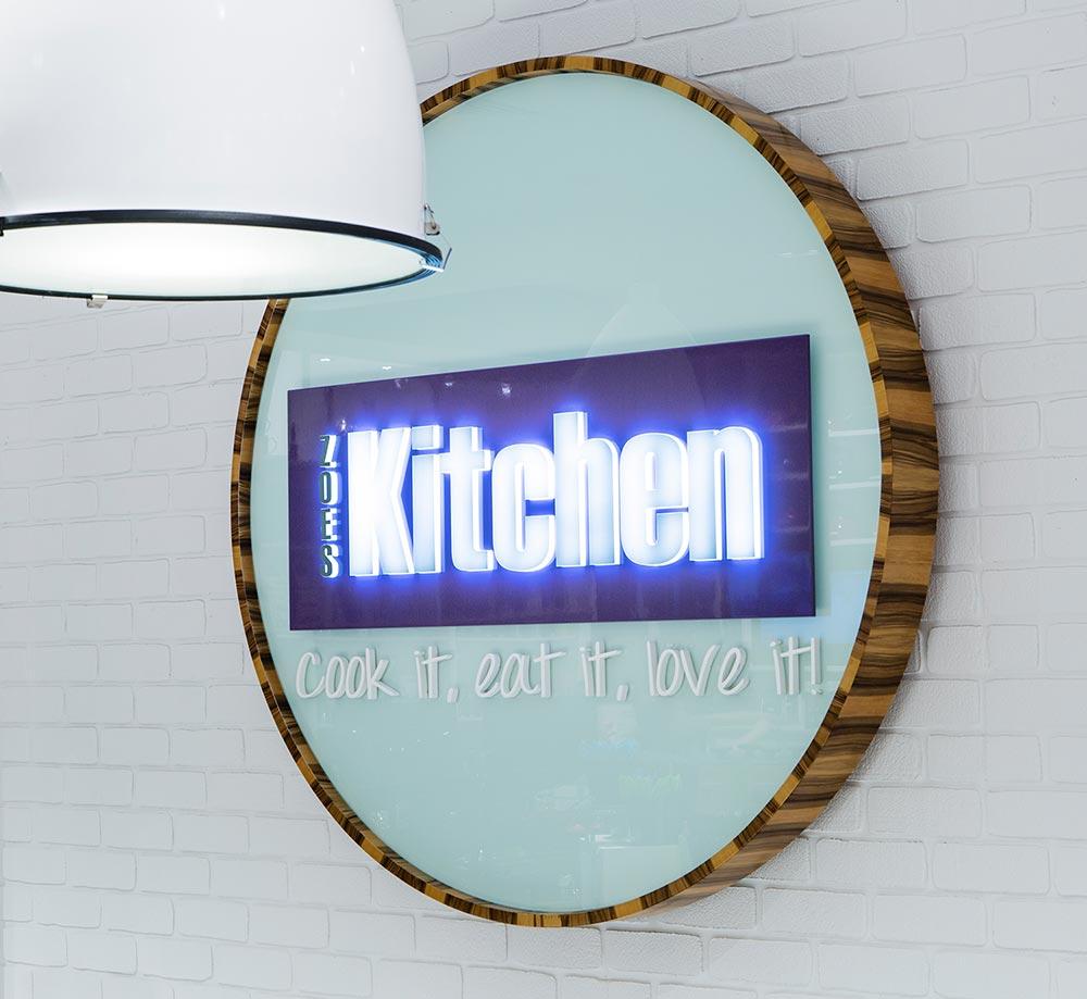 Zoes-Kitchen-Woodgrove-1.jpg