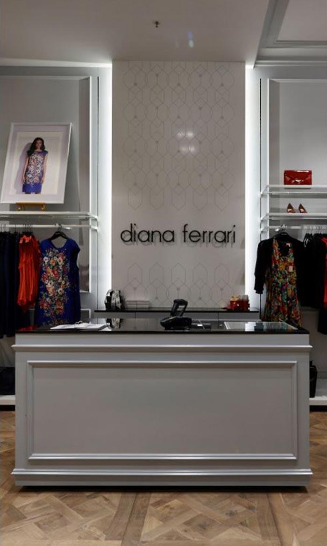 Diana-Ferrari-Footwear-03.jpg