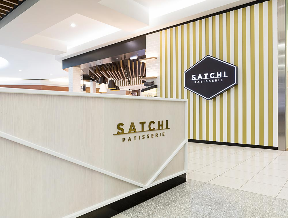 Satchi-Brimbank-Cafe-Patisserie-05.jpg
