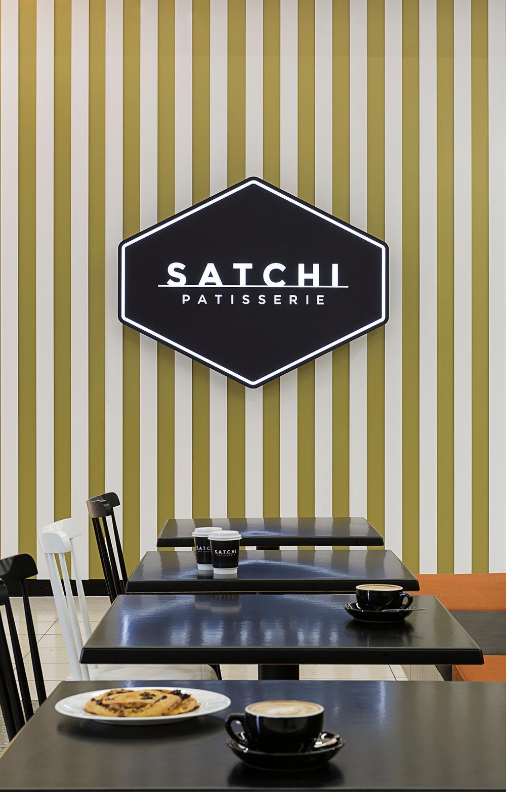 Satchi-Brimbank-Cafe-Patisserie-04.jpg