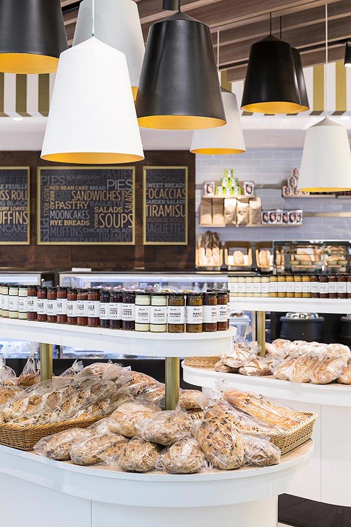 Satchi-Brimbank-Cafe-Patisserie-06.jpg