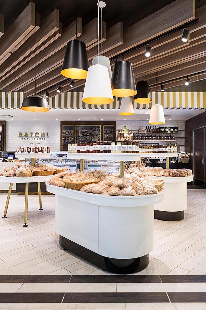 Satchi-Brimbank-Cafe-Patisserie-07.jpg