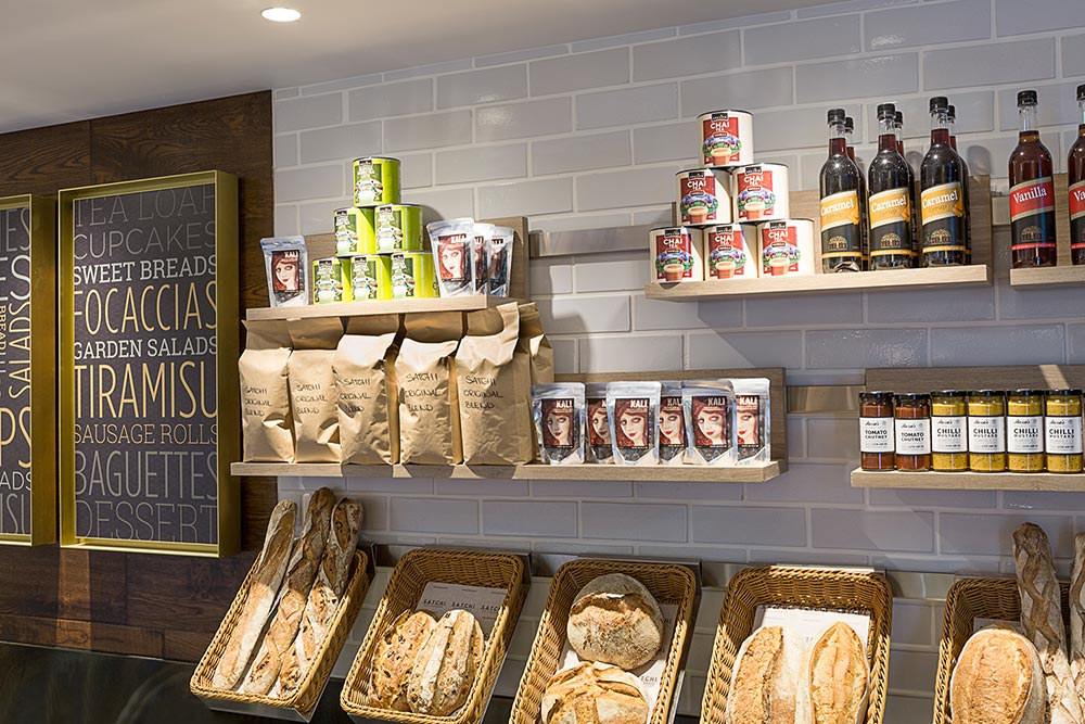 Satchi-Brimbank-Cafe-Patisserie-09.jpg