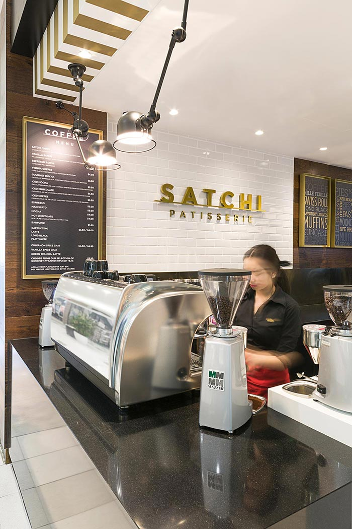 Satchi-Brimbank-Cafe-Patisserie-02.jpg