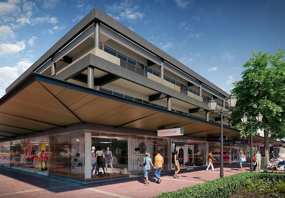 Dubbo-Retail-Commercial-Development-01.jpg