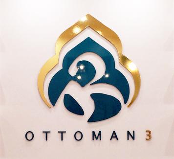 Ottoman-3-Watergarden-Lifestyle-05.jpeg