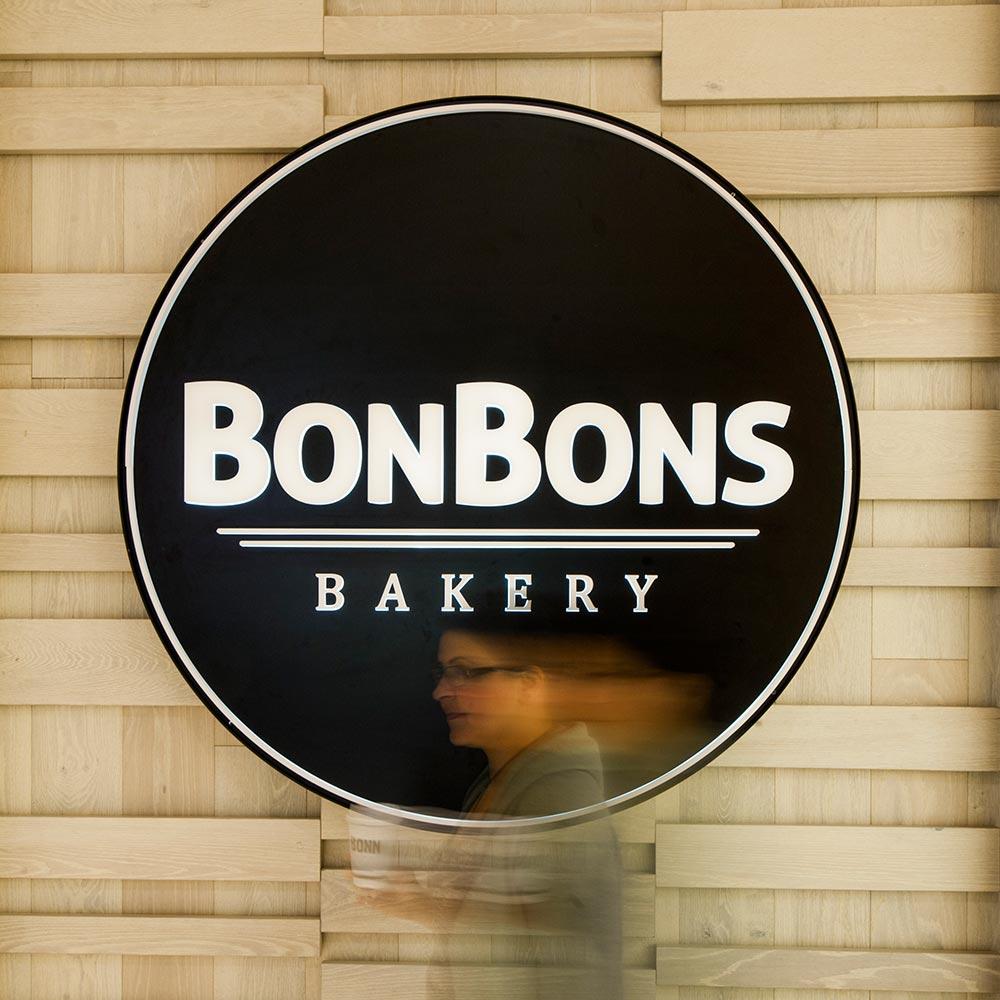 BonBons-Bakery-Doncaster-06.jpg